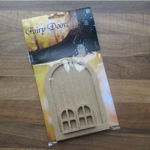 Fairy doors st margaret 39 s centre for Works elf door
